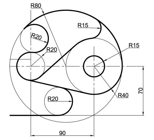 TANGENCIA 4.jpg (600×546)