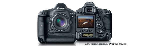 Such a beautiful camera...too bad sooo expensive