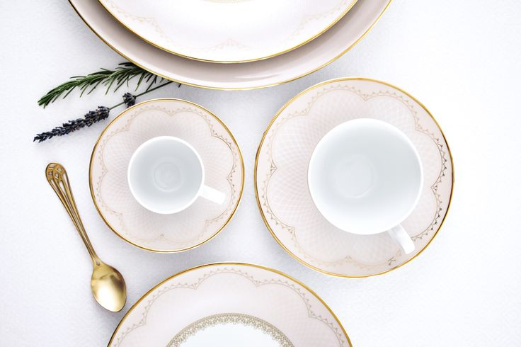 12 best Porcel images on Pinterest | Porcelain, Crystals and Luxury