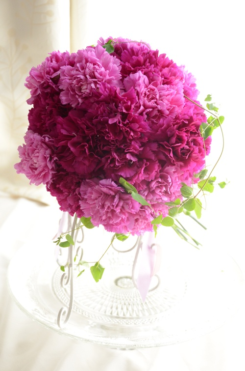 carnations wedding bouquet 25 best ideas about carnation bouquet on 2462