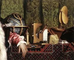 Temps Modernes: quelques découvertes scientifiques et techniques. - une vidéo sur Gutenberg