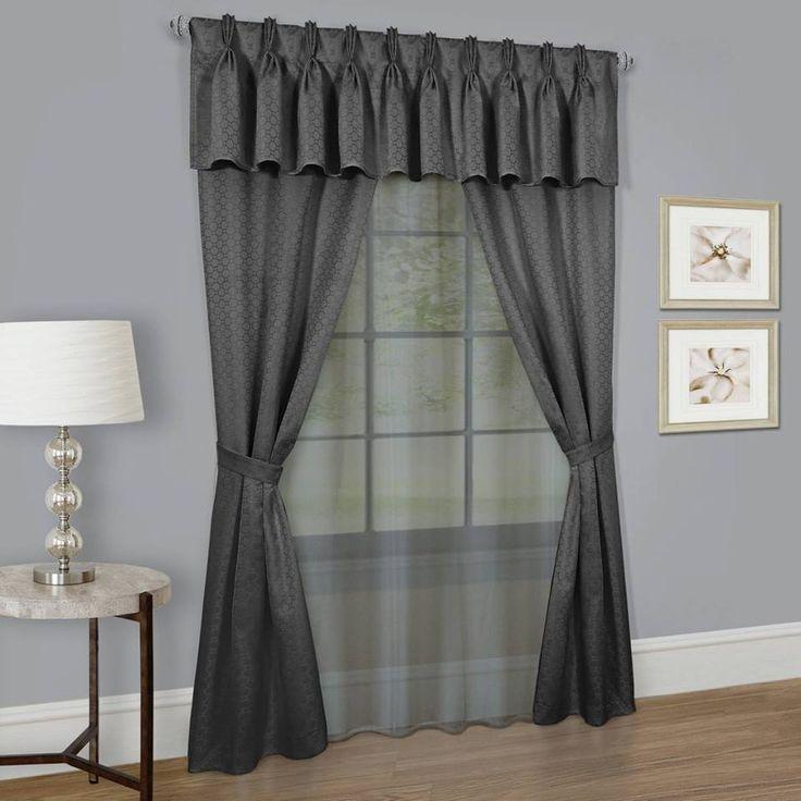 Amazing Curtains. http://www.galaxy-builders.com