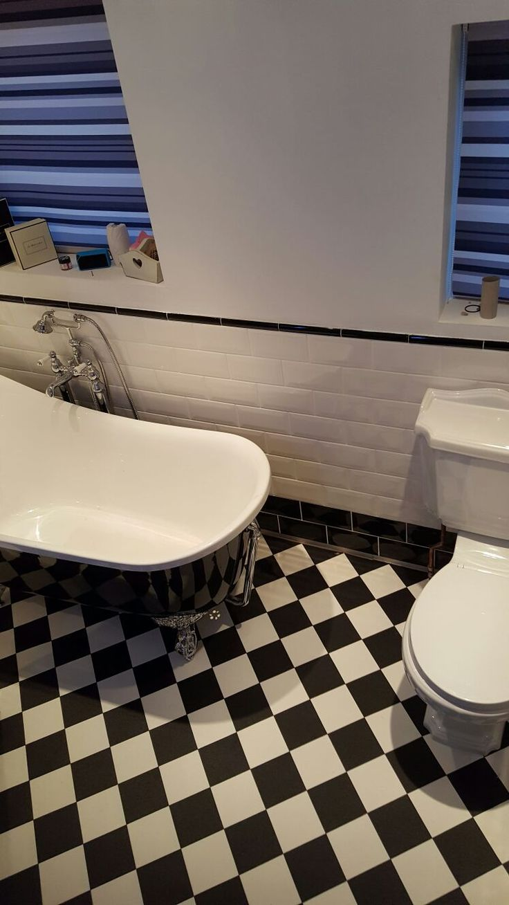 How do you know what flooring is best for your bathroom?  http://urmstoncarpets.co.uk/how-to-select-the-best-flooring-for-your-kitchen-3/