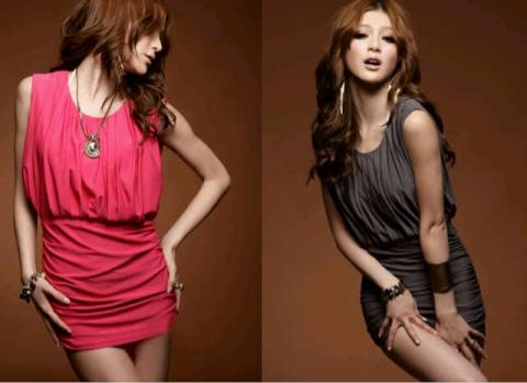 Dress Monyet  Price: $ 7