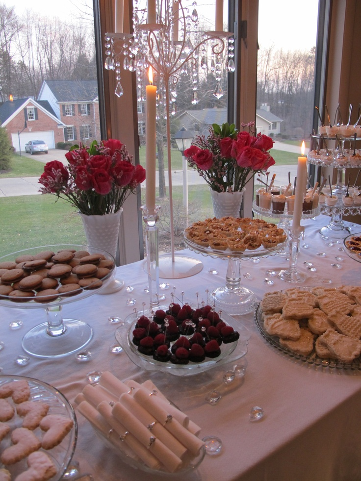 1000 images about party food ideas on pinterest bridal showers fruit platters and bridal. Black Bedroom Furniture Sets. Home Design Ideas