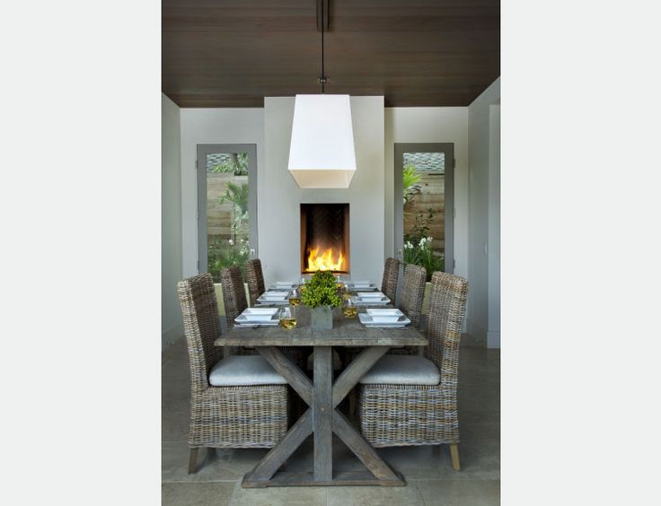 die 25+ besten ideen zu asian outdoor table lamps auf pinterest, Esszimmer dekoo
