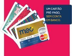 Cartão Pré Pago para Viajar e Fazer Compras na Internet - E com este cartão pré pago você pode fazer compras pela internet, ou mesmo comprar em loja de sites no exterior. CLIQUE AQUI para ver um Vídeo Explicativo e Como Adquirir um Cartão Pré Pago!