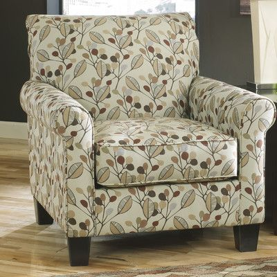 accent chairs for living room contemporary accents under 100 walmart 200