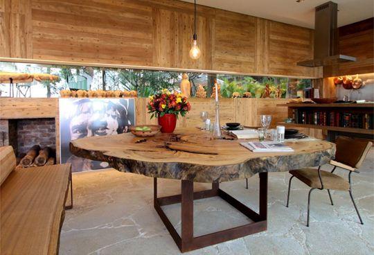 Resultados da Pesquisa de imagens do Google para http://www.decoratividade.com.br/wp-content/uploads/2011/12/DECORA%25C3%2587%25C3%2583O-PARA-CASAS-DE-MADEIRA-FLORES.jpg