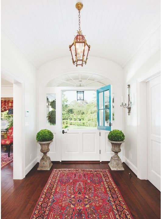 257 Best Images About Entry Foyer On Pinterest