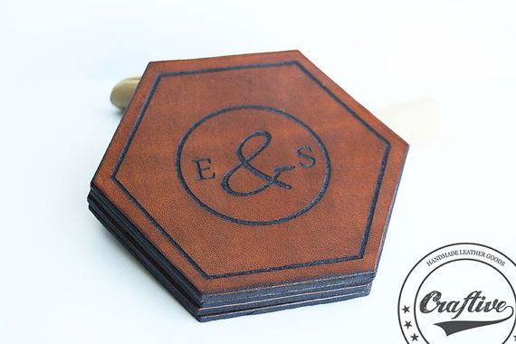 3rd Wedding Anniversary Leather Gifts: 1000+ Ideas About Leather Anniversary Gift On Pinterest