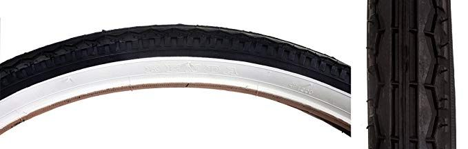 Sunlite Bicycle Street Tire K123 Review Bicycle Tires Tire Bicycle