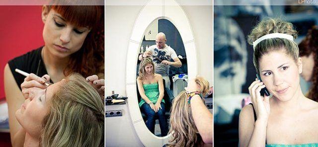 Dos cursos gratis de peluquería y estética | http://formaciononline.eu/cursos-gratis-de-peluqueria-y-estetica/
