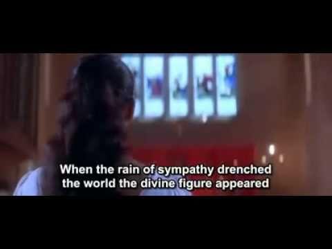 {Blogl A R Rahman Music for Jesus English Subtitle