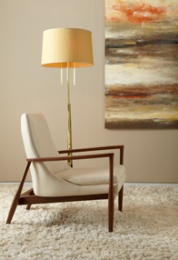 Leather Sofas Tulsa Foster Sofa Jonathan Adler 58 Best Get Creative! Images On Pinterest | Home Ideas ...