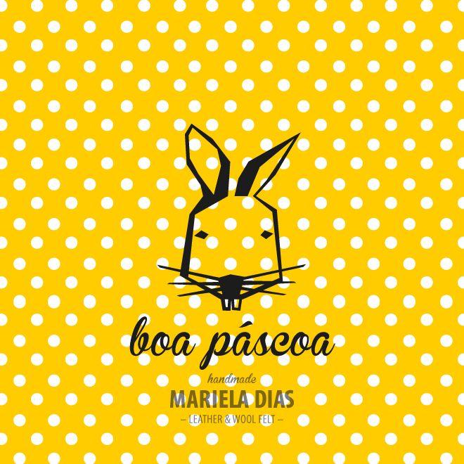 Happy Easter! http://marieladias.blogspot.pt