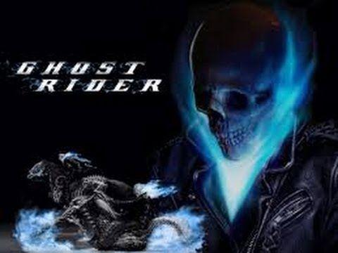 watch Ghost Rider: Spirit of Vengeance   Full Movie  HD