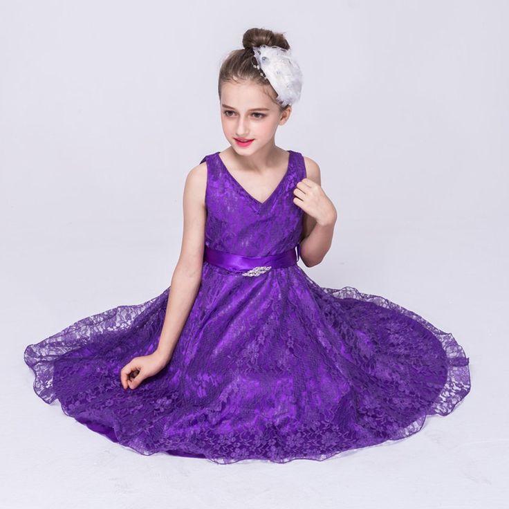 Mejores 51 imágenes de Children\'s wear en Pinterest | Fisher, Para ...