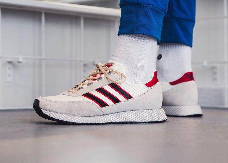 adidas Originals Glenbuck SPZL | Adidas