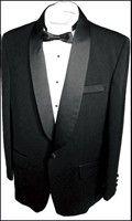 Edwardian Titanic Mens Formal Suit Guide