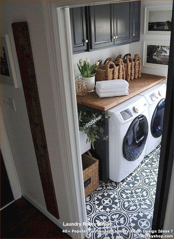 Laundry Room Design Ideas Conceptiondelachambre Design Ideas In 2020 Moderne Waschraume Waschkuchendesign Waschraumgestaltung