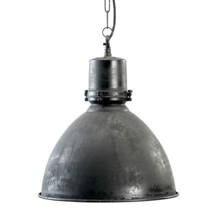 NORDAL, industrial lamp, vintage, furniture, light