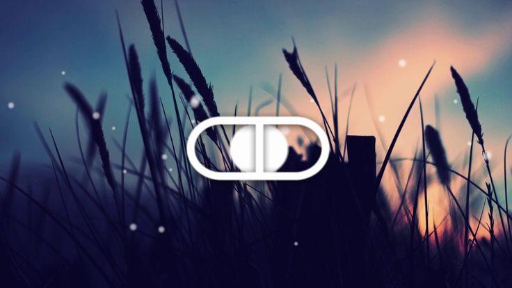 LUMBERJVCK feat. Kat Nestel - LITM (Excluded Remix)