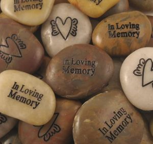 Funeral Ideas - Creating Everlasting Memories for a Funeral | With Sympathy Gifts