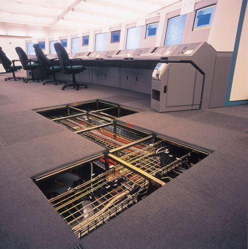 Can You Build Computers Indoor