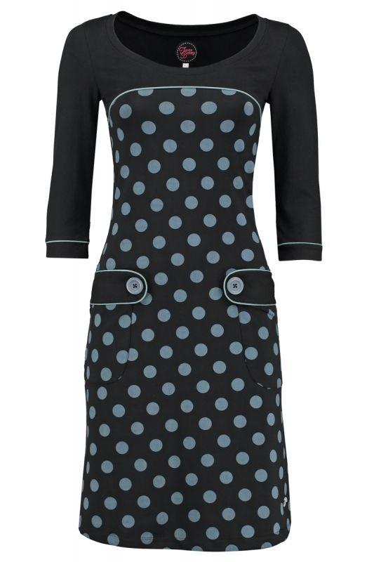 Tante-Betsy-retro-go-dot-black