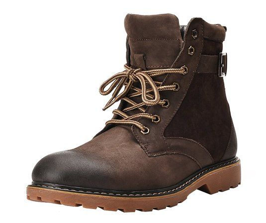 jeep boots - Google Search