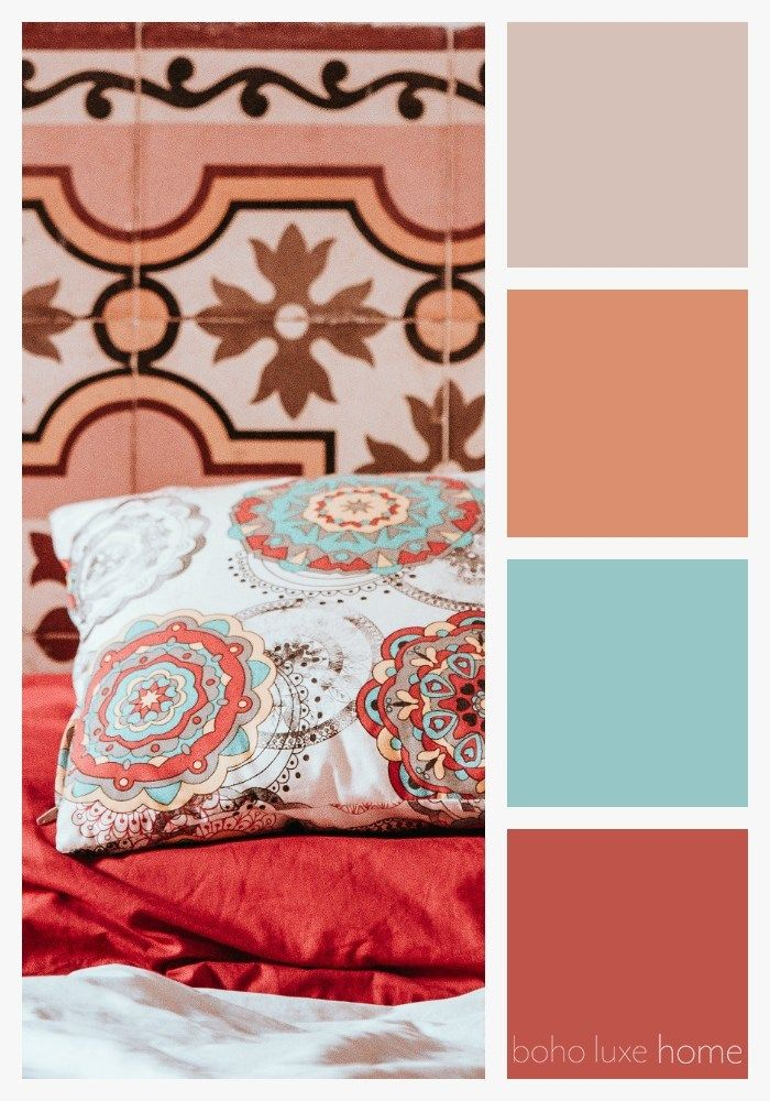 38 Color Palettes Inspired By Morocco Smithhonig Color Palette Living Room Decor Color Palette Moroccan Colors