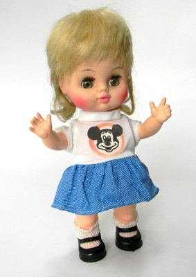 17 Best Images About Horsman Dolls On Pinterest Ruby
