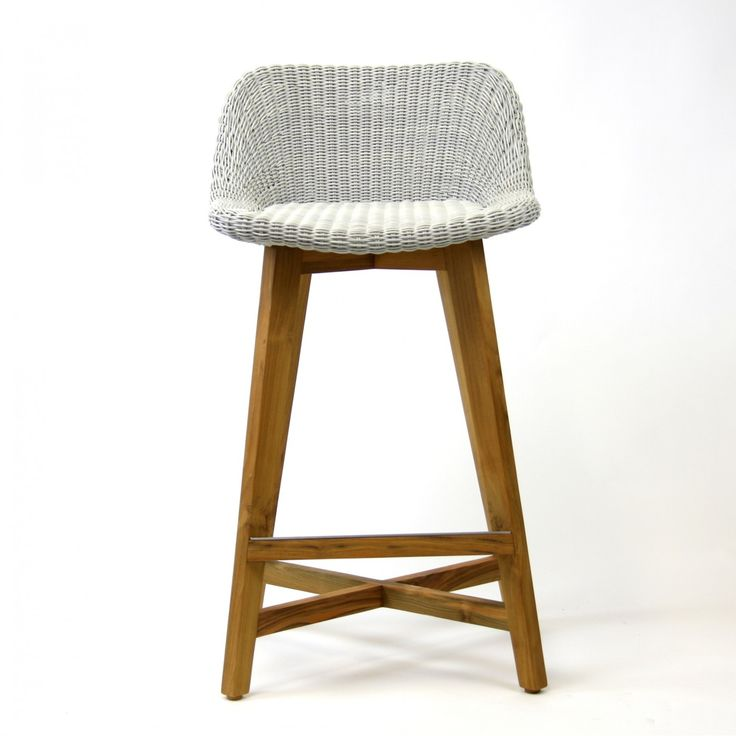 Kitchen Stools New Zealand: 28 Best Images About Stools On Pinterest