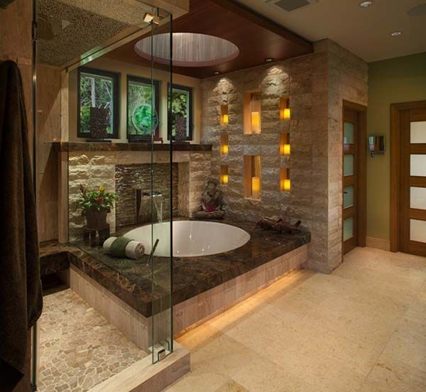 cool Asian bathroom design: 40 Inspirational ideas to soak up... by http://www.top50home-decorationsideas.xyz/bathroom-designs/asian-bathroom-design-40-inspirational-ideas-to-soak-up/