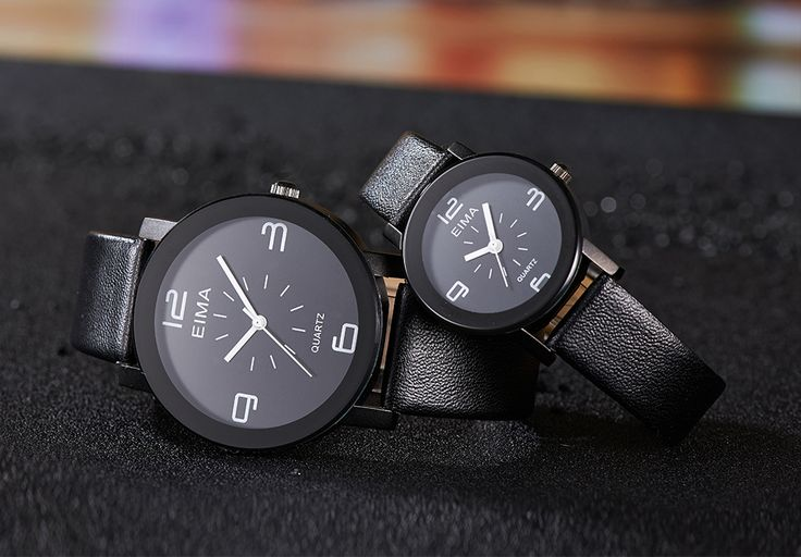 All Black Watch Luxury Brand Quartz Clock Movement Analog Display Leather Strap Alloy Case Popular Watches For Men And Women. http://www.aliexpress.com/store/product/All-Black-Watch-Luxury-Brand-Quartz-Clock-Movement-Analog-Display-Leather-Strap-Alloy-Case-Popular-Watches/225206_32310048742.html