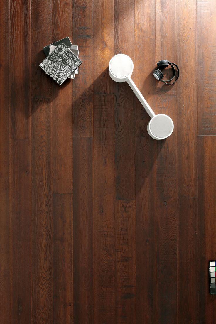Vea todos nuestros pisos en www.floortek.com.ar