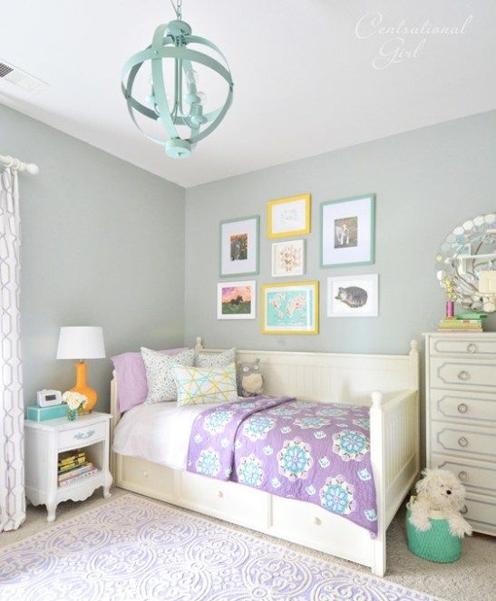 White Bedroom Background Black And White Photos For Bedroom Toddler Girl Bedroom Paint Ideas Design Of Bedroom Cabinet: Best 25+ Lavender Girls Rooms Ideas On Pinterest
