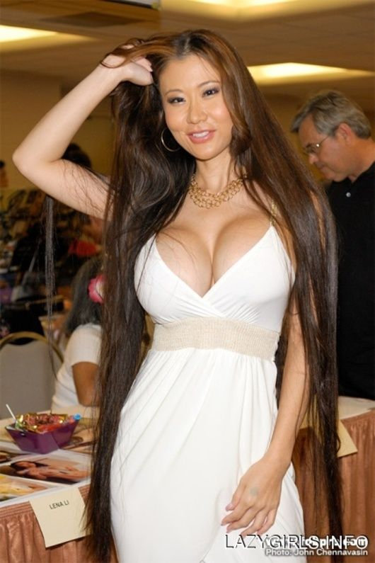 delight asian single women Nudedelight has thousands of nude models and sexy movies and we add more each single day nude delight  and erotic nudes and we add more girls each single day,.