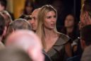 Ivanka Trump warned to stay quiet after speaking out about sexual assault allegations  First daughter Ivanka Trump's harsh statement about Republican Senate candidate Roy Moore drew some backlash from Breitbart this week.  from Yahoo News - Latest News & Headlines http://ift.tt/2yQlmpU