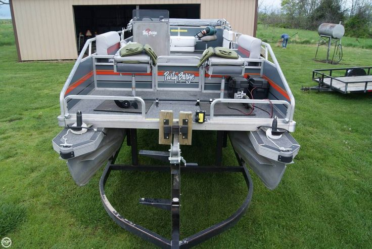2014 Mercury 60HP Big Foot 4 Stroke with only 12 hrs don't forget the Humminbird 598 ci HD Side imagine fish finder that is included.