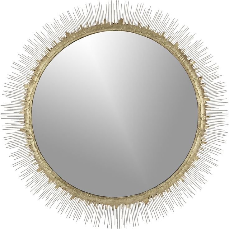 The 25 best large wall mirrors ideas on pinterest wall for Large mirror for bedroom wall