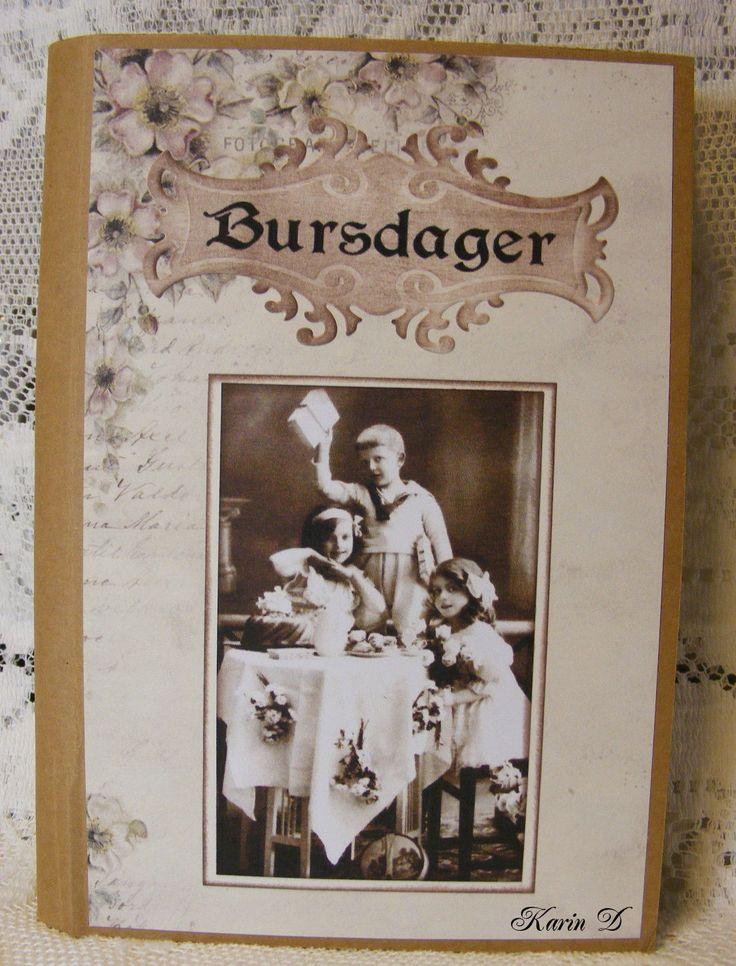 http://karins-kortemakeri.blogspot.no/2011/12/bursdagsbok.html