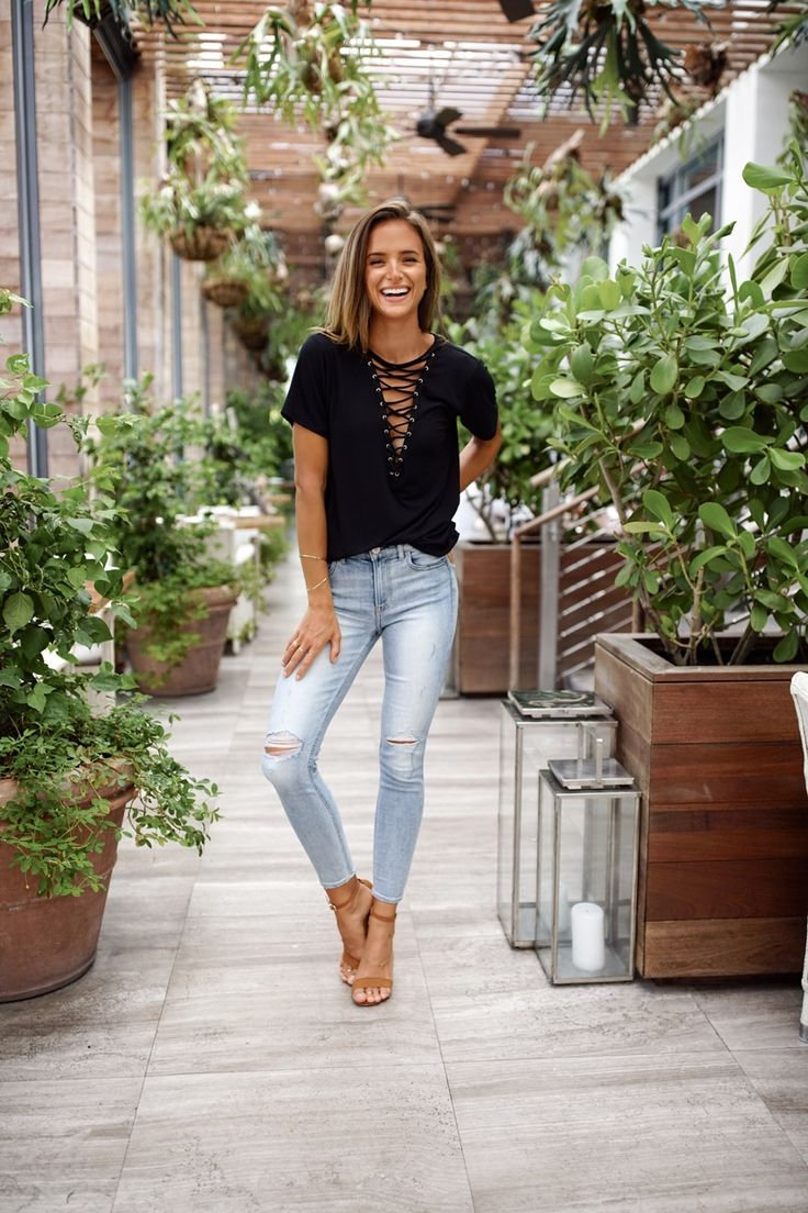 helen owen - All the smiles for Express One Eleven collection...