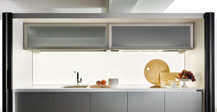interior design:Meuble Pas Cher But Meuble Haut Cuisine Gris ...