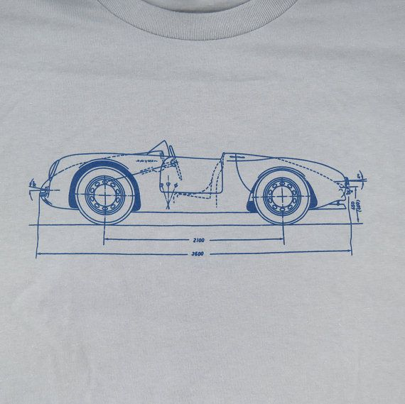 457 best Blueprint T Shirt images on Pinterest Car drawings, Cars - copy car blueprint website