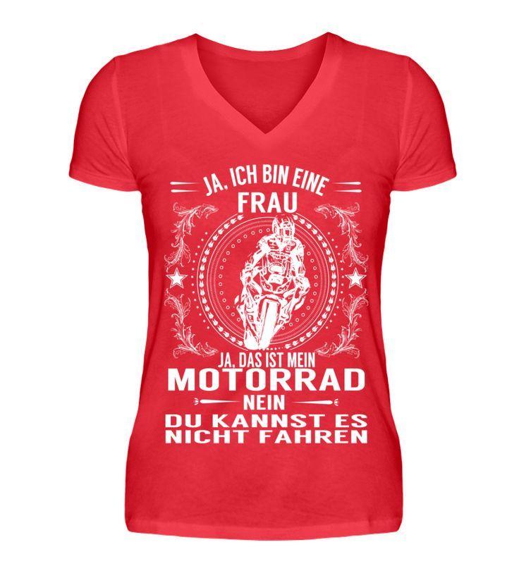 Das perfekte Shirt für jeden Motorradfahrer!   – Kawasaki 550 – #das #für #jed…