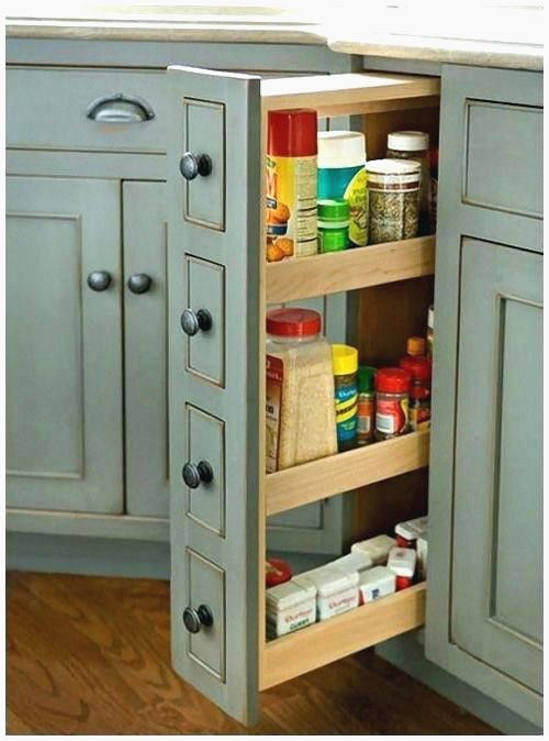 Unique Thin Kitchen Cabinet Cabinets Ings Pantry Traditional