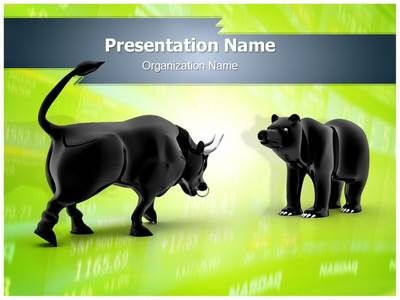 Forex in india ppt