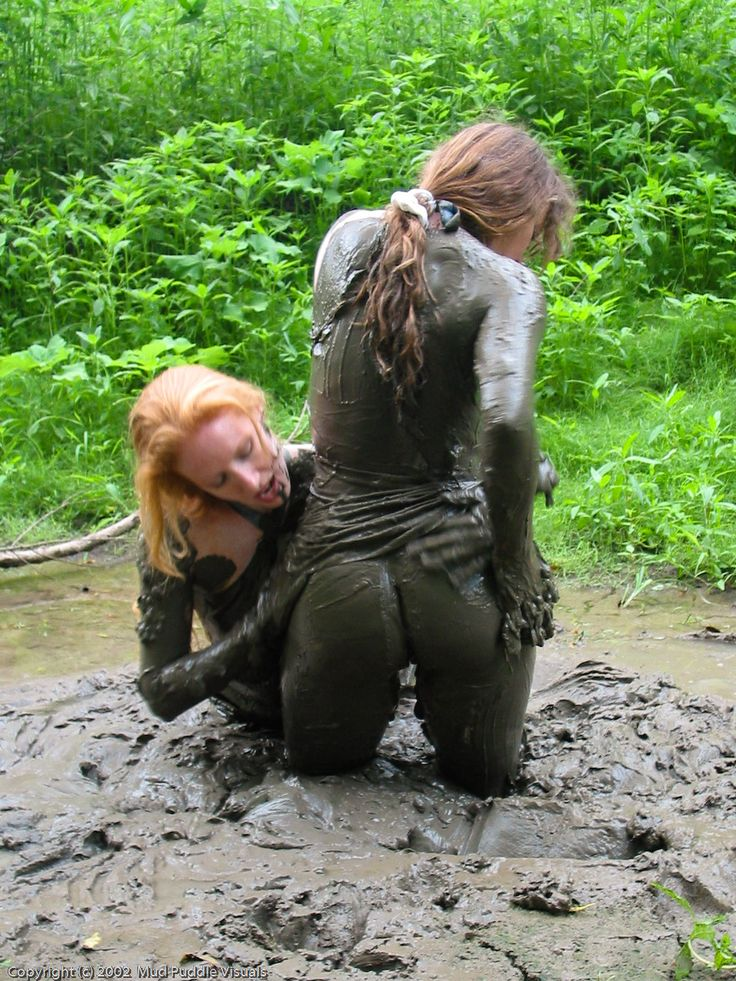 17 Best images about Girls and mud on Pinterest | Sexy